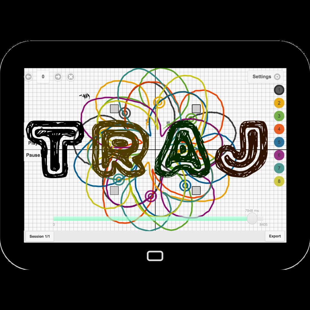 Traj/Traj/icon-design/app-icon.png