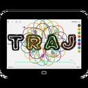 Traj/Traj/icon-design/pngs/128x128.png