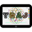 Traj/Traj/icon-design/pngs/64x64.png