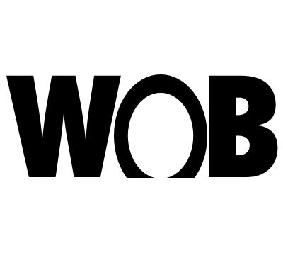 Traj/Traj/icon-design/wob-icon.png
