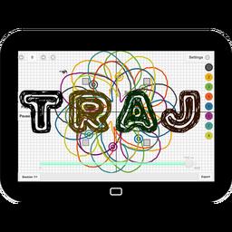 Traj/icon-design/pngs/256x256.png