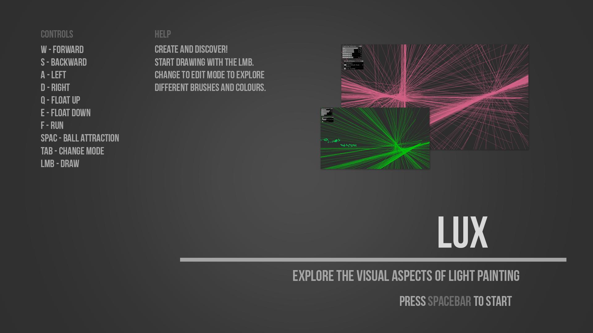 Final Project/Lux/bin/data/landingPage.png