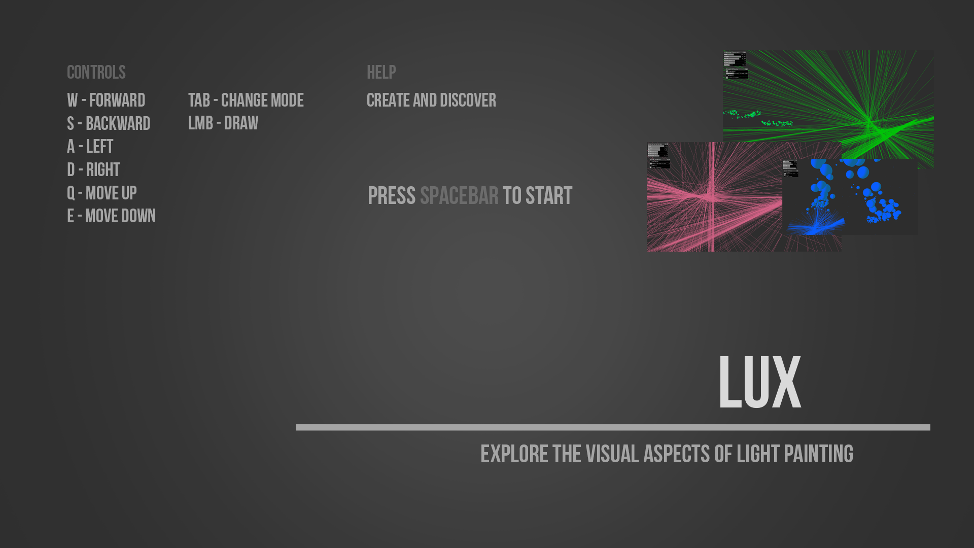 Lux/bin/data/landingPage.png