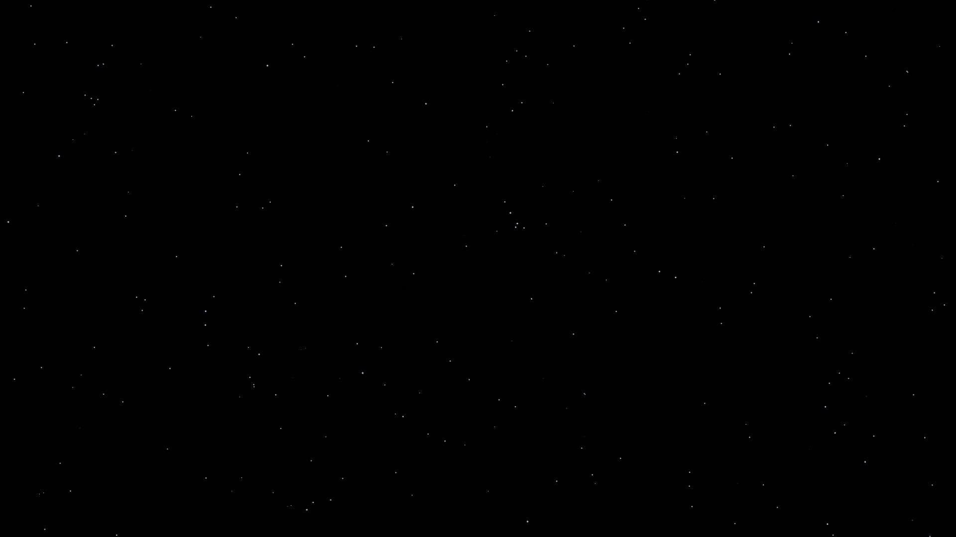ProjectTests/mySketch/bin/data/sky.jpg