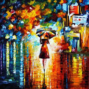 images/rain_princess.jpg