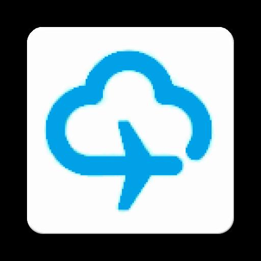 TravelPals/TravelPals/app/src/main/ic_launcher-web.png