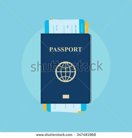 TravelPals/TravelPals/app/src/main/res/drawable/passportvector.jpg