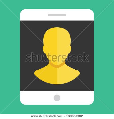 TravelPals/TravelPals/app/src/main/res/drawable/userprofilevector.jpg