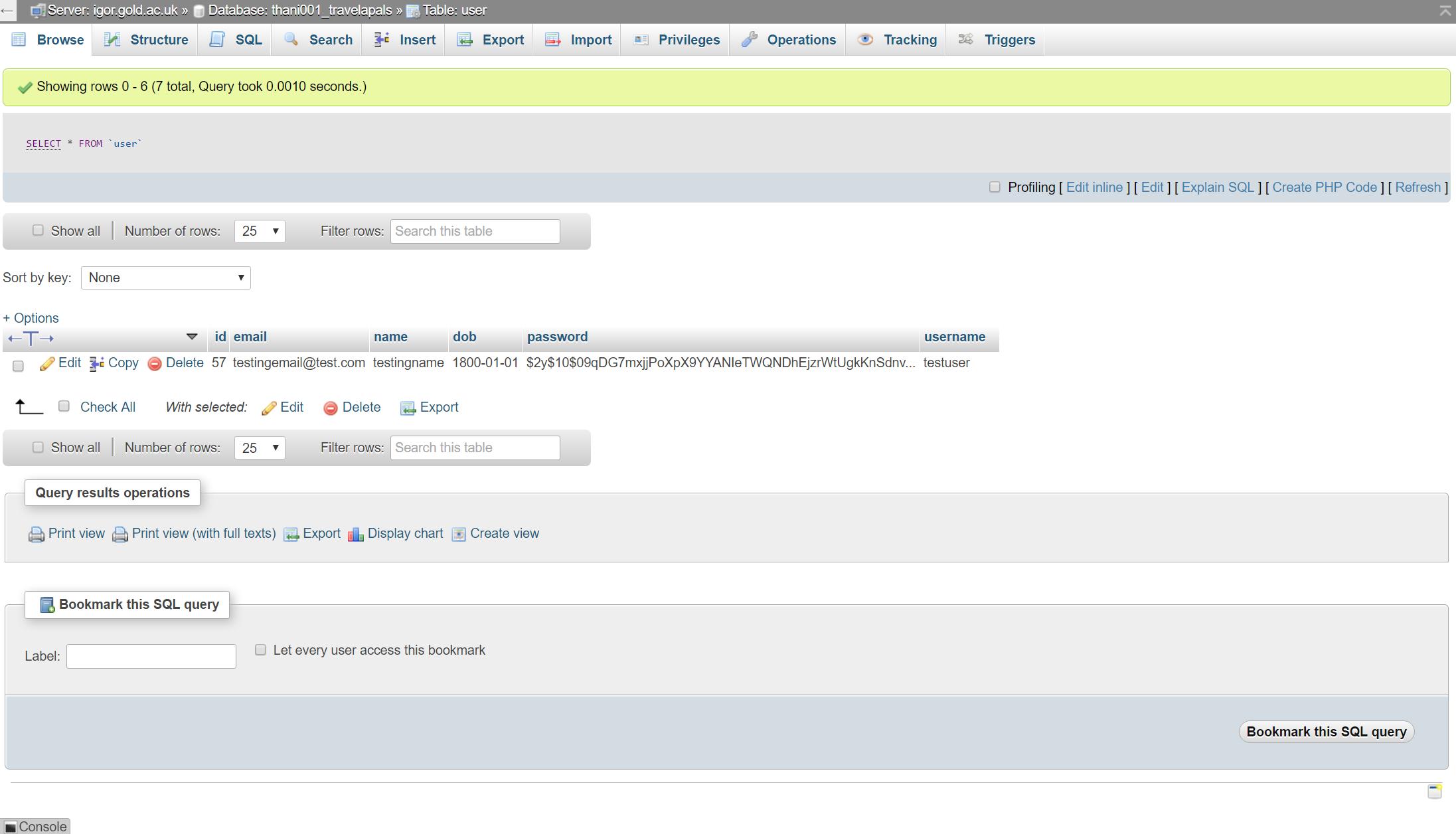 Screenshots/PasswordHashing.png