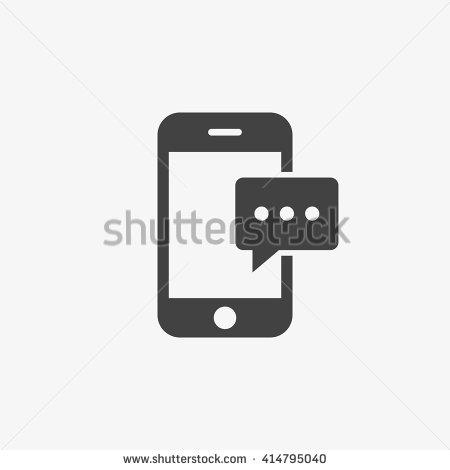 TravelPals/TravelPals/app/src/main/res/drawable/messagevector.jpg