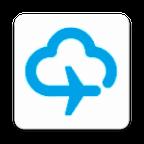TravelPals/TravelPals/app/src/main/res/mipmap-xxhdpi/ic_launcher.png