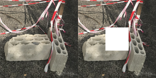 pix2pix_model/beton-combined/train/IMG_0020 copy 16.png