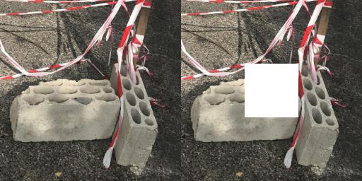 pix2pix_model/beton-combined/train/IMG_0020 copy 20.png
