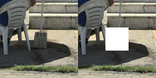 pix2pix_model/beton-combined/train/IMG_1005 copy 5.png