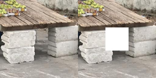 pix2pix_model/beton-combined/train/IMG_1024 copy 6.png