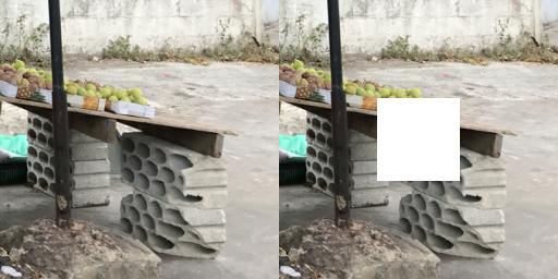 pix2pix_model/beton-combined/train/IMG_1026 copy 10.png