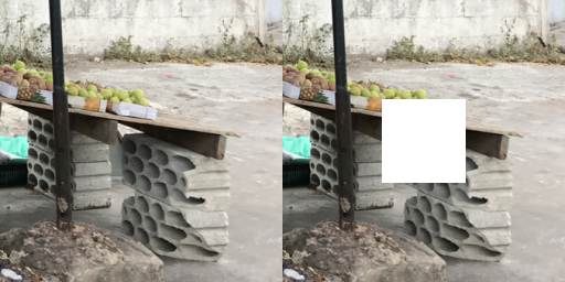pix2pix_model/beton-combined/train/IMG_1026 copy 14.png