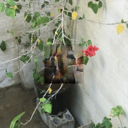 pix2pix_model/beton_test/images/IMG_0790 (1) copy 3-outputs.png