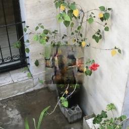 pix2pix_model/beton_test/images/IMG_0791 (1)-outputs.png