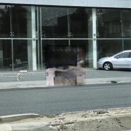 pix2pix_model/beton_test/images/IMG_1013-outputs.png