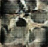 Visual Reconstructions/cropped/Screen Shot 2020-01-09 at 8.16.51 PM.png