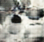 Visual Reconstructions/cropped/Screen Shot 2020-01-09 at 8.19.02 PM.png