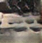 Visual Reconstructions/cropped/Screen Shot 2020-01-09 at 8.23.19 PM.png